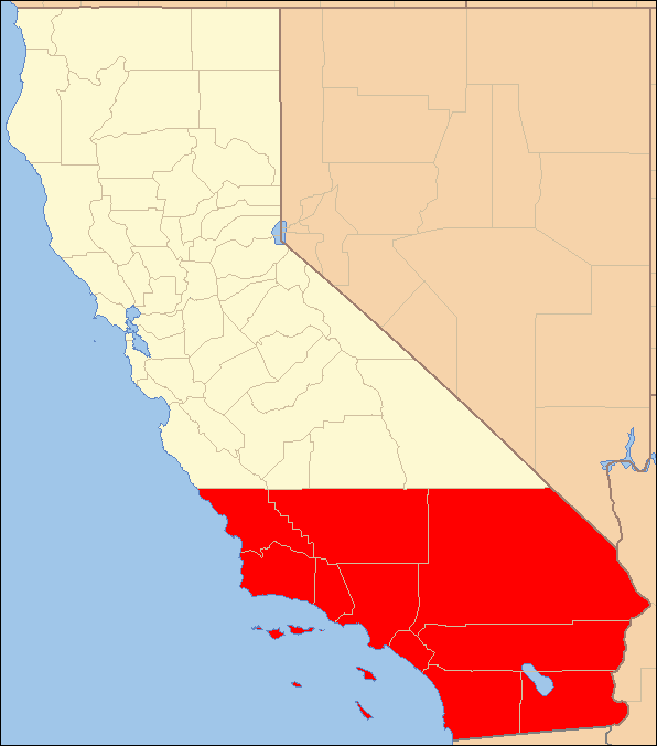 Southern_California_counties_in_red.png