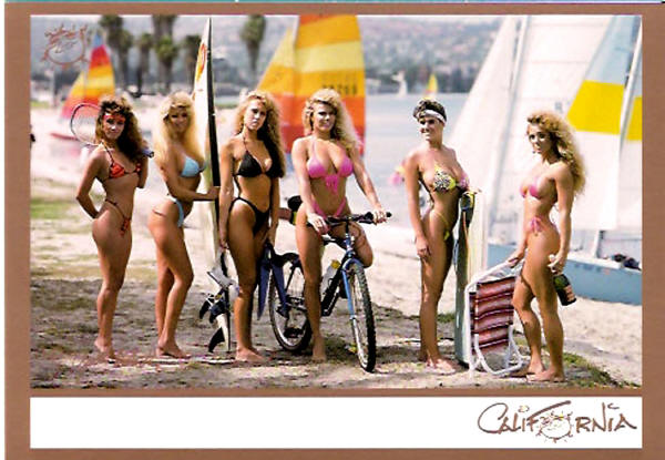 BD-CALIFORNIA-GIRLS.jpg