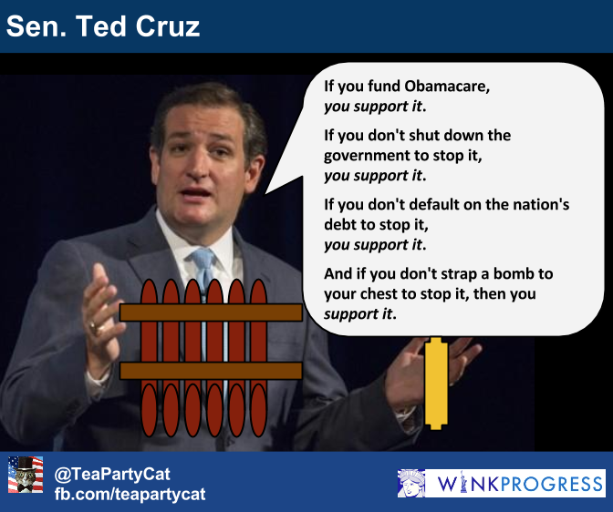 Ted-Cruz-bomb-on-chest.png